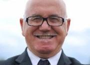 Antonio Curiale, Assessore allo Sport Poirino
